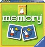 Memory (Nijntje)