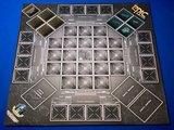 Tiny Epic Mechs: Playmat