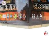 Gloomhaven + Forgotten Circles: Insert (e-Raptor)