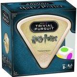 Trivial Pursuit: Harry Potter [NL]