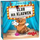 Club der Klauwen (7+)
