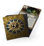 Warhammer Underworlds: Beastgrave - Ironsoul's Condemnors (Premium Sleeves)Warhammer Underworlds: Beastgrave - Ironsoul&#0