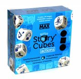 Rory's Story Cubes: Actions [MAX]