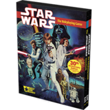 Star Wars: The Roleplaying Game (30th Anniversary Edition)