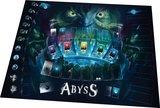 Abyss: Playmat (Nieuwe versie)