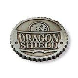Dragon Shield Playmat: Valentine Dragon 2020 (Limited Edition)
