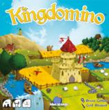 Kingdomino Bundel