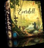Everdell [NL]