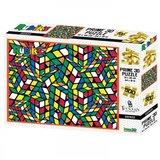 Rubik's Cube - Prime 3D Puzzle (500)