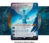 MTG: Core Set 2021 Collector Booster