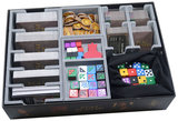 Roll Player: Insert (Folded Space)