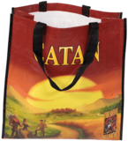 Catan: Big Shopper