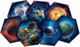 Twilight Imperium (4th Edition): Prophecy of Kings