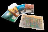 Adventure By Book: Sherlock Holmes - Jong Talent van Baker Street