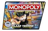 Monopoly Turbo [NL-FR]