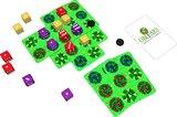 Orchard: Solospel met 9 kaarten