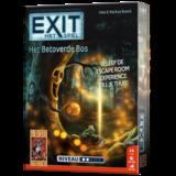EXIT - Het Betoverde Bos