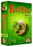 Keltis: Fun & Go