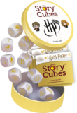 Rory's Story Cubes: Harry Potter [ECO]
