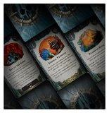 Warhammer Underworlds: Direchasm - Khagra's Ravagers