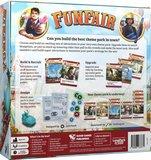 Funfair_