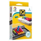 IQ Puzzler Pro (6+)
