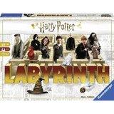 Harry Potter: Labyrinth