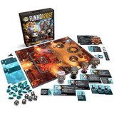Funkoverse Strategy Game: Harry Potter 102