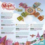 Magic MarketMagic Market