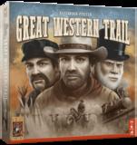 Great Western Trail [NL]_
