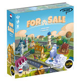 For Sale_