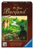The Castles of Burgundy_
