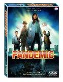 Pandemic [NL]_