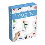 Imagine_