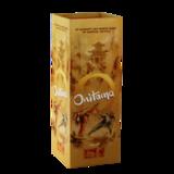 Onitama_