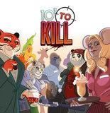 10' to Kill_