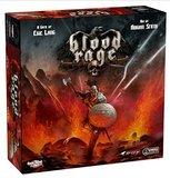 Blood Rage_