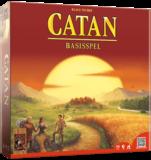 De Kolonisten van Catan