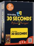 30 Seconds: Uitbreiding Gezelschapsspel