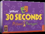 30 Seconds: Junior Gezelschapsspel