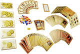 1655 Habemus Papam Gezelschapsspel