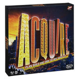 Acquire (Revised)_
