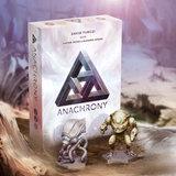 Anachrony_