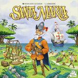 Santa Maria [ENG]_
