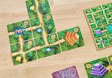 Karuba: Het Kaartspel_