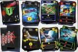 Star Realms: Colony Wars_