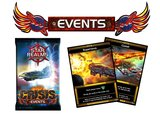Star Realms: Crisis - Events_