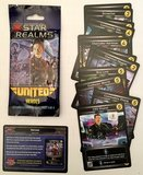 Star Realms: United - Heroes_
