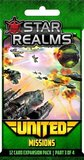 Star Realms: United - Missions_