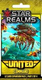Star Realms: United - Command_